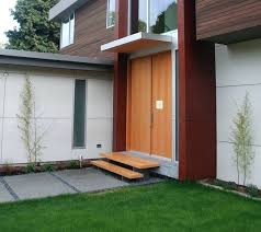 Small Awnings Over Doors Glass Awning Front Door Awning Ideas For Front Door Front Door