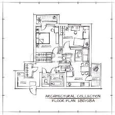 free floorplan floor plan stock photos royalty free floor plan images