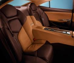 Upholstery Industry Automotive Upholstery Hides Dct Leathers