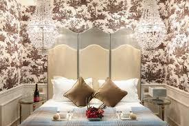 la maison design la maison favart hotel in paris photo gallery