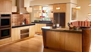 kitchen cabinet entertain kitchen cabinets layout breathtaking