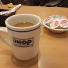 Ihop Thanksgiving Ihop 31 Photos U0026 31 Reviews Breakfast U0026 Brunch 1446 Unser