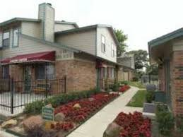 3 bedroom apartments arlington tx parkside townhomes in arlington texas delightful 3 bedroom