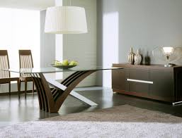 table contemporary decorating ideas for dining room buffet table full size of table contemporary decorating ideas for dining room buffet table breathtaking decorating ideas