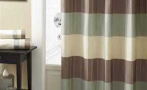 72 X 78 Fabric Shower Curtain 72 X 78 Fabric Shower Curtain Liner Shower Curtain Design