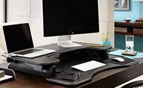 Best Sit Stand Desk Sit Stand Desk Conversion