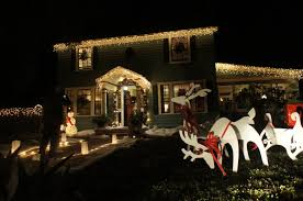 best christmas lights in orlando and seminole county fl orlando