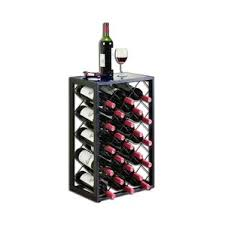 wine racks u0026 wine storage