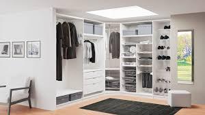 schlafzimmer planen gemütliche innenarchitektur gemütliches zuhause ikea
