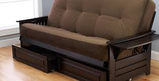 Cheap Sofas Manchester Great Ideas Jual Sofa Bed Rotan Fabulous Sofa World Clearance