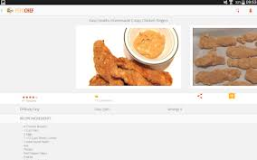 petit chef cuisine petitchef cooking and recipes android apps on play