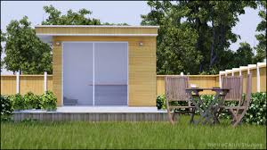 farm house design australia wildchild studios