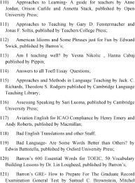 sample toefl essay toefl essay topic toefl ru best argumentative essays essay topics steps to a ap english language by barbara l murphy estelle by vesna nikolic hanna cabaj collection for toefl ielts
