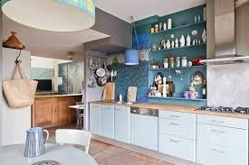cuisine en bois jouet pas cher cuisine en i cuisine en bois jouet pas cher pyg