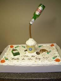 best 25 beer birthday cake for men ideas on pinterest beer