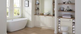 Tongue And Groove In Bathrooms Tyldesley Bathroom Installations Sevices Design Supply