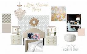 home design board instahomedesign us