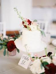 cake centerpiece cake centerpieces maybe instead of flowers wedding ideas