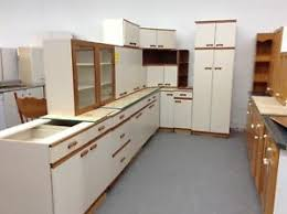 Used Kitchen Cabinets Ontario Used Kitchen Cabinets Great Deals On Home Renovation Materials