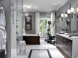 spa bathroom design ideas 92 best spa bathroom images on spa bathrooms bathroom