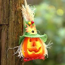 scarecrow halloween popular scarecrow straw buy cheap scarecrow straw lots from china