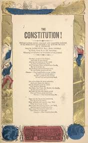 the source the constitution