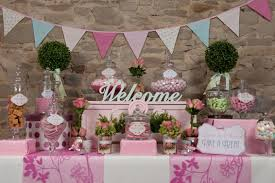 candy table for wedding fascinating for wedding candy table 62 with additional diy