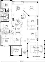 house plans with room house plans with safe room vibrant design home design ideas