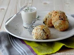 vivolta cuisine de vivolta cuisine com vivolta chri e qu est ce qu on mange la cuisine