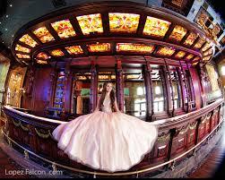 sweet 16 party venues quince venue quinceanera ballrooms banquet halls for 15 fifteens
