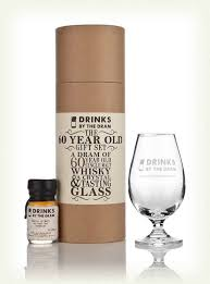 gift for 60 year the 60 year gift set tasting set master of malt