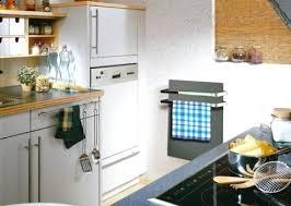 seche cuisine seche serviette cuisine solaris sache serviettes aclectrique ligne