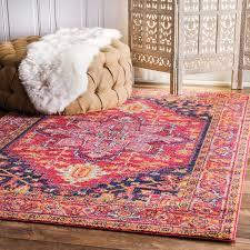 blue 250 400 4 9 u0027 x 12 u0027 7x9 10x14 rugs use large area rugs