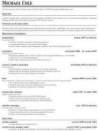 Package Handler Resume Sample by Ups Resume Resume Cv Cover Letter