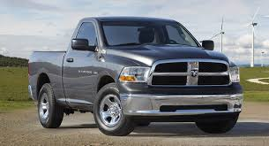 dodge cars photos dodge photos and reviews research dodge cars with