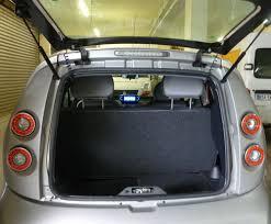siege autolib essai d autolib déménagement en voiture électrique 3 3