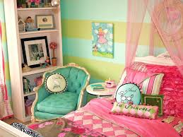 Pink Bedroom Designs For Girls French Themed Girls U0027 Bedrooms F Hgtv