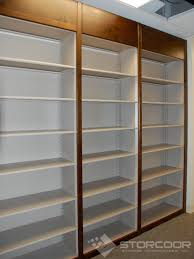 storcoor com your source for innovative storage solutions