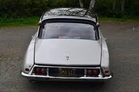 vintage citroen cars 1966 citroen ds 19 cosmopolitan motors llc u2013 exotic classic
