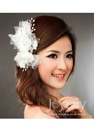 hair accessories uk 14 best handmade wedding hair accessories uk images on