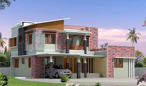 modern home design and build sweet home building designs creating stylish and modern home