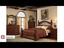 Classic Bedroom Sets Design Modern Traditional Bedroom Sets Youtube