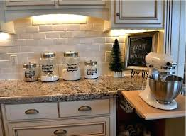 ideas for kitchens with white cabinets white backsplash cool ideas for kitchen white rustic