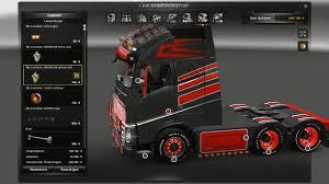 volvo trucks holland volvo holland style v2 modhub us
