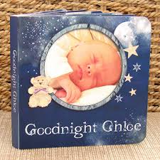 personalised baby board books personalised books for your baby