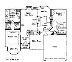 floor plans with dimensions new home floor plans in hoover new home plans in hoover and
