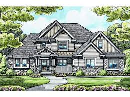 Country Style House by 7 Best House Plans Images On Pinterest American Houses Square