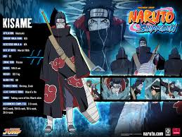 naruto shippuden wallpaper 21 best free wallpaper collection