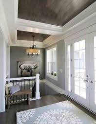 6 paint colors that make a splash on ceilings ceiling paint