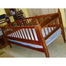 base de madera para cama individual cuna para bebé y base de cama individual en mercado libre méxico